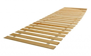 Rošt do postele Risto 6 - 90 x 200 cm