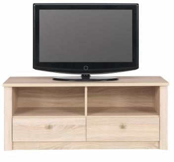Televízny stolík Filip