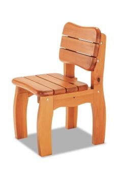 Záhradná stolička Elon
