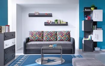 Obývacia izba Greta 2