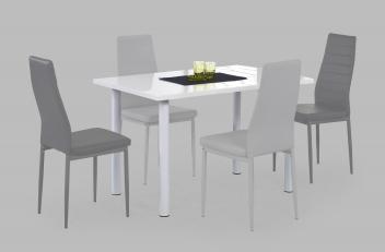 Jedálenský stôl Girolamo