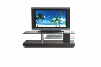 Televízny stolík Doriel