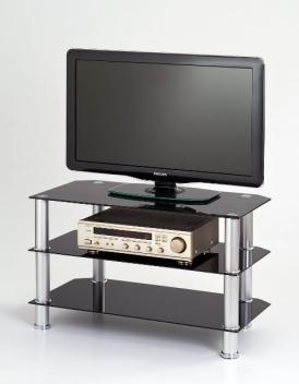 TV stolík Dernas