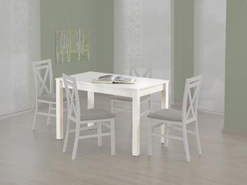 Jedálenský stôl Facio
