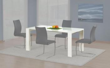 Jedálenský stôl Dabit