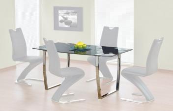 Jedálenský stôl Benito