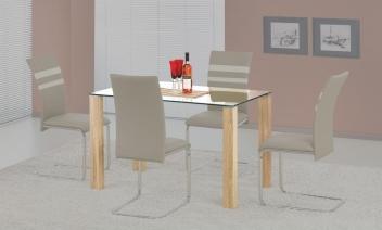 Jedálenský stôl Arone