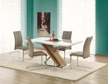 Jedálenský stôl Avidan