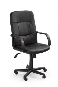 Kancelárske kreslo Kerin 1 - čierne