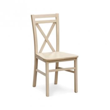 Jedálenská stolička Amarel 5