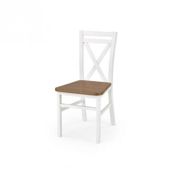 Jedálenská stolička Amarel 4