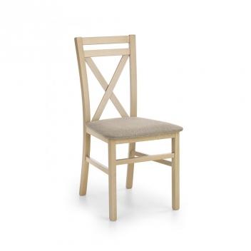 Jedálenská stolička Amarel 2