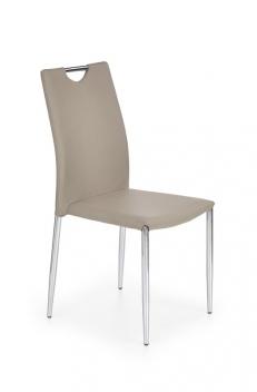 Jedálenská stolička Nasia
