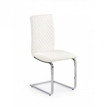 Jedálenská stolička Tiria
