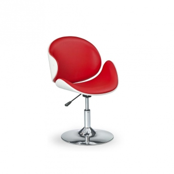 Barová stolička Adarin
