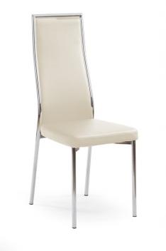 Jedálenská stolička Sinai 2