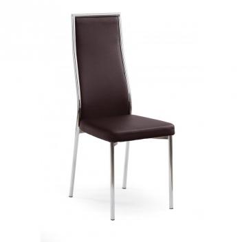 Jedálenská stolička Sinai 1