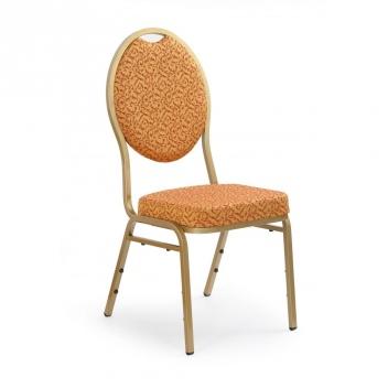 Jedálenská stolička Hedia