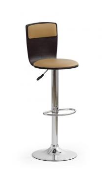 Barová stolička Akiva 1