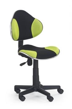 Dvojfarebná detská stolička Leli 2