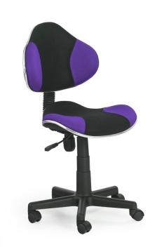 Detská otočná stolička Leli 5