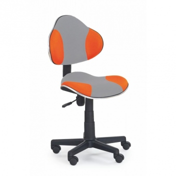 Detská stolička s kolieskami Leli 6