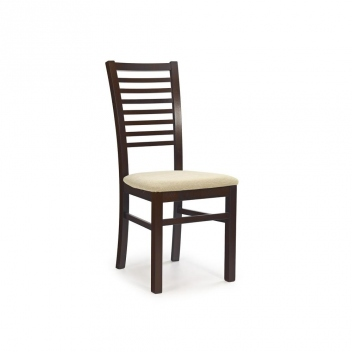 Jedálenská stolička Anis 1
