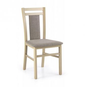 Čalúnená jedálenská stolička Arles 2