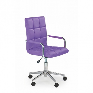 Detská koliesková stolička Auriel 4