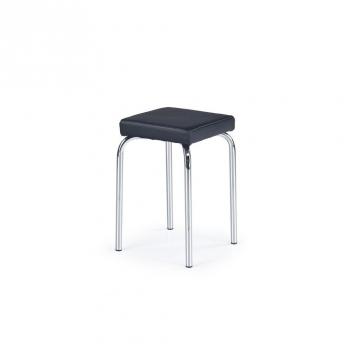 Jedálenská stolička Anika 4