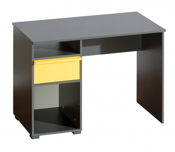 Detský písací stôl Domano