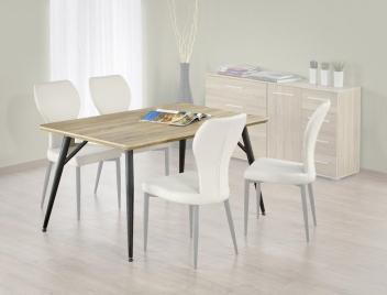 Jedálenský stôl Arland