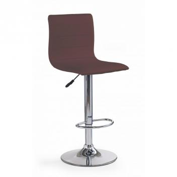 Barová stolička Irina 4