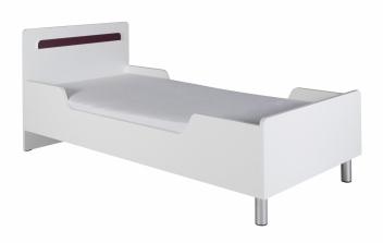 Detská jednolôžková posteľ Arilda 2