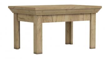 Konferenčný stolík Meryl 1 - dub kraft