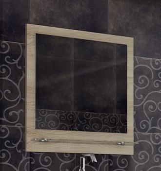Kúpeľňové zrkadlo Valencia 2