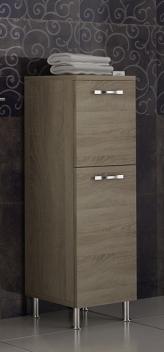 Kúpeľňová skrinka Valencia ss 3