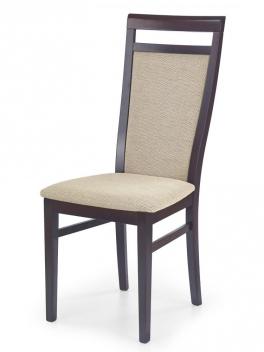 Jedálenská stolička Salvis 2