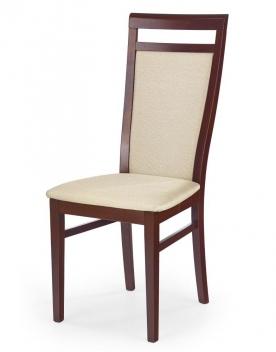 Jedálenská stolička Salvis 3