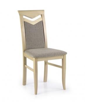 Jedálenská stolička Anitra 2