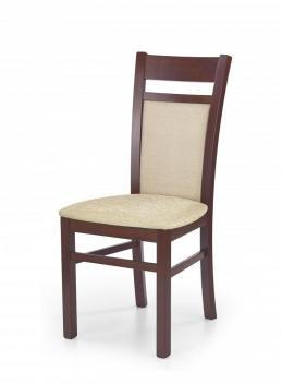 Jedálenská stolička Venta 2