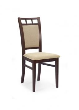 Jedálenská stolička Lauma 1 - masív