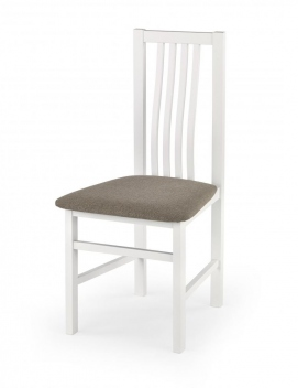 Jedálenská stolička Inara 2 - masív