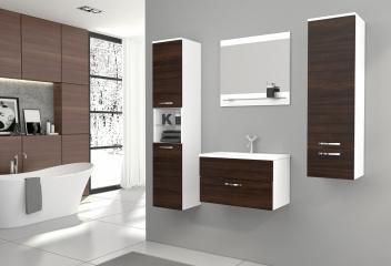 Kúpeľňový set Lorieta bsc