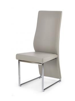Čalúnená jedálenská stolička Dorel