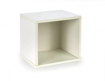 Detský úložný box Findy 6