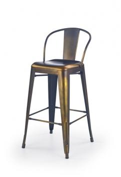 Barová stolička Aretas