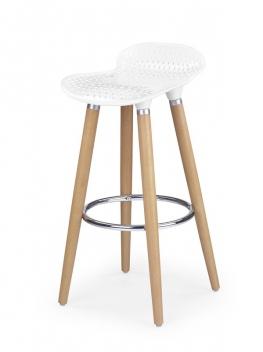 Barová stolička Asia