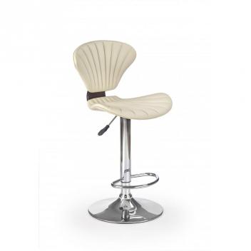 Barová stolička Gemali 2