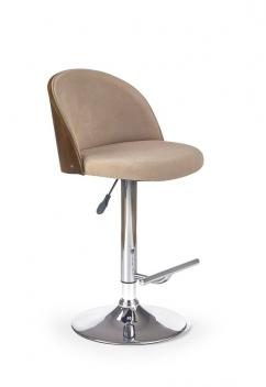 Barová stolička Kalanit